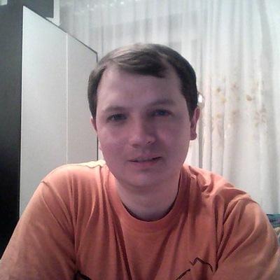 Александр Польща, 5 ноября , Днепродзержинск, id203204881