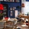 Товары для дома из Англии (H&M, IKEA, Argos, ASD