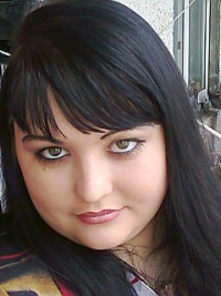 Виктория Григорьева, 8 февраля 1986, Тюмень, id182010489