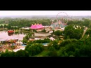 TOMORROWLAND 2013 (UNOFFICIAL VIDEO) HD