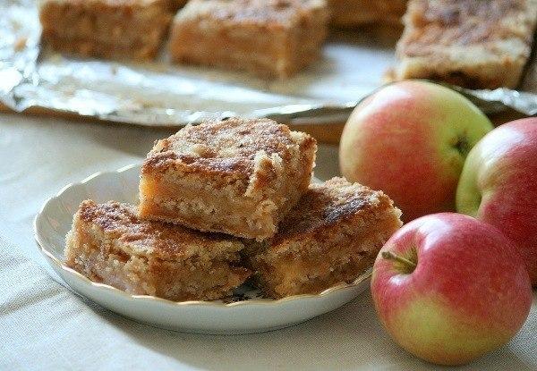 пироги рецепты с фото простые