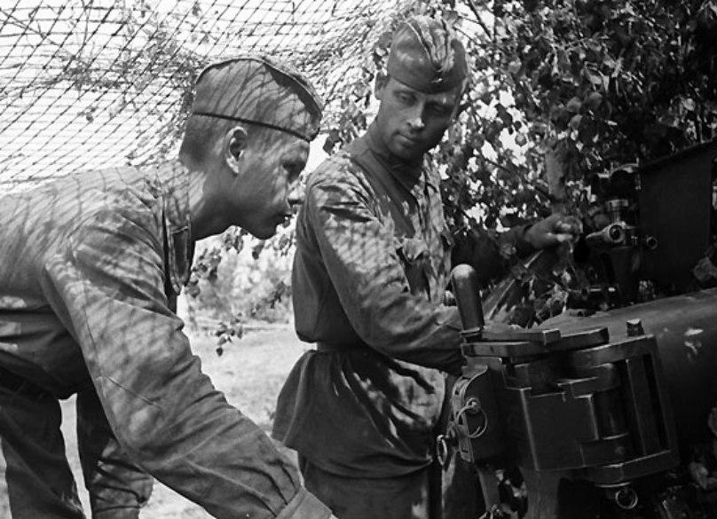 Вов рефераты > документ найден Вов 1941 1945 рефераты