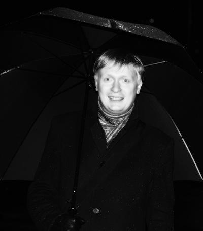 Евгений Сурвилло, 14 ноября 1981, Архангельск, id3033685