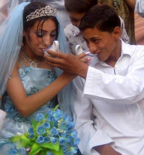 Ах, эта свадьба PouIxunqKGY