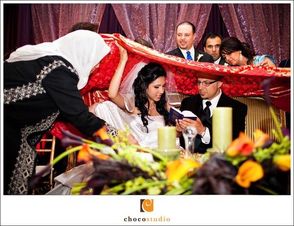 Ах, эта свадьба P-f8r0EdWUE