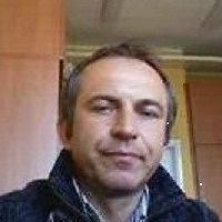 Alfred Grignet, 24 января 1985, Киев, id222456771