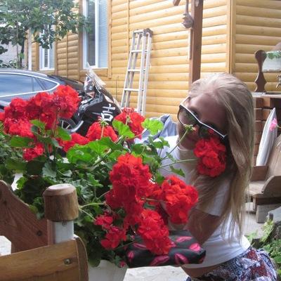 Olechka Sergucheva, 6 августа , Шадринск, id216340856