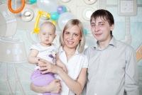 Юлия Вольхина, 3 октября , Новосибирск, id181808332