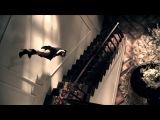 Американская История Ужасов: Тизер 3 Сезона / American Horror Story: Coven Teaser 3 Season [HD]