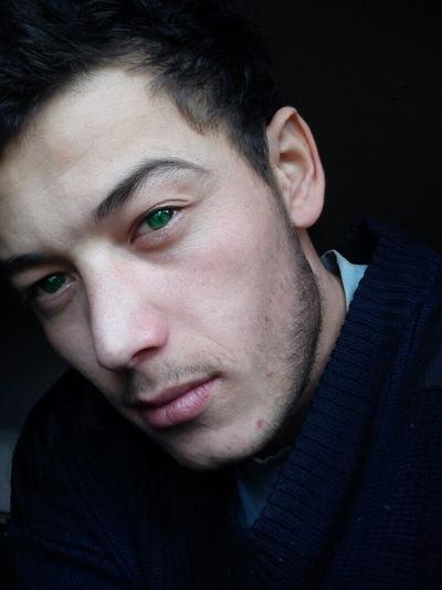 Muzaffar Sapayev, 2 марта 1992, Москва, id192425024