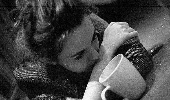Хочется плакать без причины | форум Woman ru