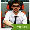VirtyoZ - Мини блог о том что знаю и умею