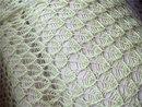Копилка узоров - Спицами листики.  Пуловер спицами узором. презентация на тему древний китай.