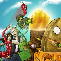 игры для взрослых видео бесплатно