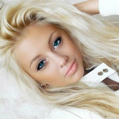 сех блондинки фото