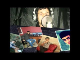 Tural ft Turan - Basda Gorey (Mp3 ve Sekil Yukleme Linki) 2013 HiT