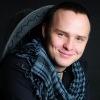 Nikolay Fedotkin