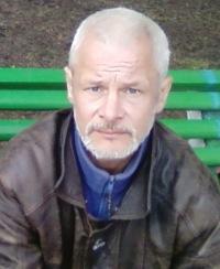 Вадим Джагурде, 14 июня , Севастополь, id176354857