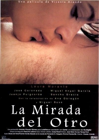 Ver La mirada del otro (1997) Online