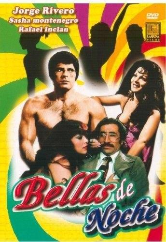 Ver Bellas de noche (1975) Online