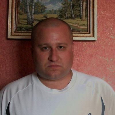 Роман Кожин, Михайлов, id142800298