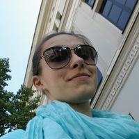 Ксения Байдук
