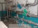 ...водопровод,отопление,канализация,теплые полы,замена металла на пластик,монтаж элеваторных узлов,котельных...