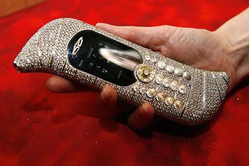 евросеть телефоны