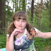Анастасия Видинеева, 26 июня 1985, Протвино, id138636885
