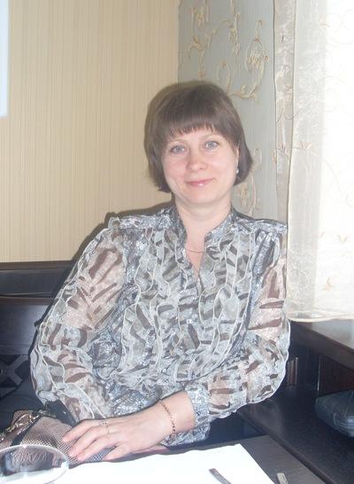 Надежда Козинцева, 12 мая 1977, Володарск, id163969887