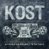 KOST Production | Продажа авторских минусов