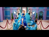 New video! Валерия - По серпантину (Full HD) Премьера