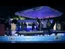 Kolombo - SHARK Dance - Kiev