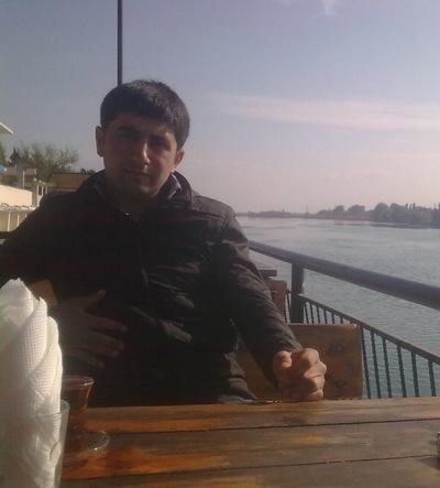 Hakim Adilov, 6 сентября 1984, id222684334