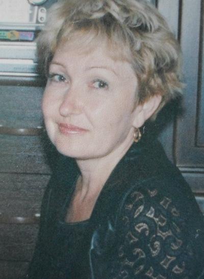 Татьяна Топильникова, 23 октября , Санкт-Петербург, id22055379