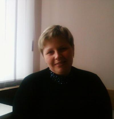 Світлана Косянчук, 15 марта , Винница, id197527703