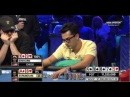 WSOP 2012 E02 - Big One for One Drop World Series of Poker 2012