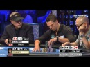 WSOP 2012 E01 - Big One for One Drop World Series of Poker 2012