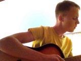 Петлюра- суд (под гитару)