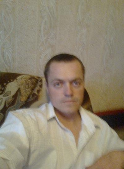 Игорь Изох, 3 ноября 1994, Кличев, id198143145