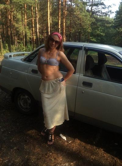 Алёна Коковина, 24 мая , Первоуральск, id129625245