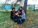 Раиса Очирова фото #7