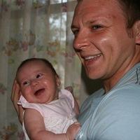 Egor Komarov, 17 октября , Нижний Тагил, id11211616