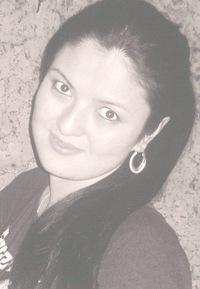 Raya Narbayeva, 22 августа 1985, Курган, id198868816