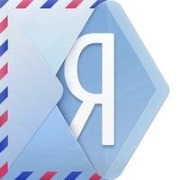 Вконтакте на почту в яндексе