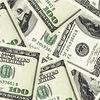 Заработок в интернете - пассивный доход