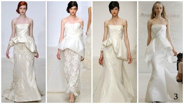 весільні сукні фото пишні в ужгороді