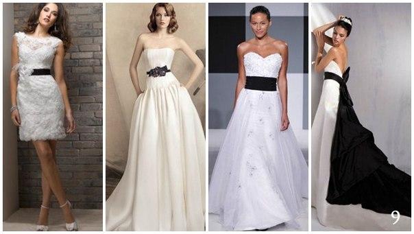 пишні весільні сукні в івано-франківську 641f2c832490b