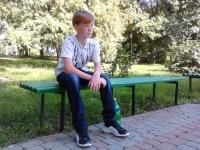 Влад Рябошапко, 6 марта , Киев, id123139634