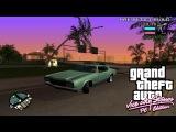 Моддеры портировали GTA: Vice City Stories на PC